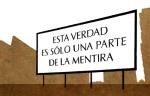 mentiras1