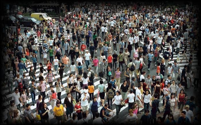 multitud (1)